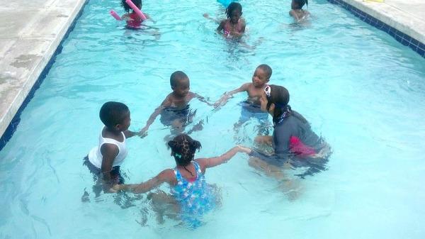 dropinswim_provoswimschool_isr_turksandcaicos-adjusted