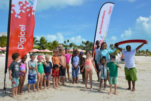 firstopenwaterswimforkids_2013_provoswimschool_isr_turksandcaicos