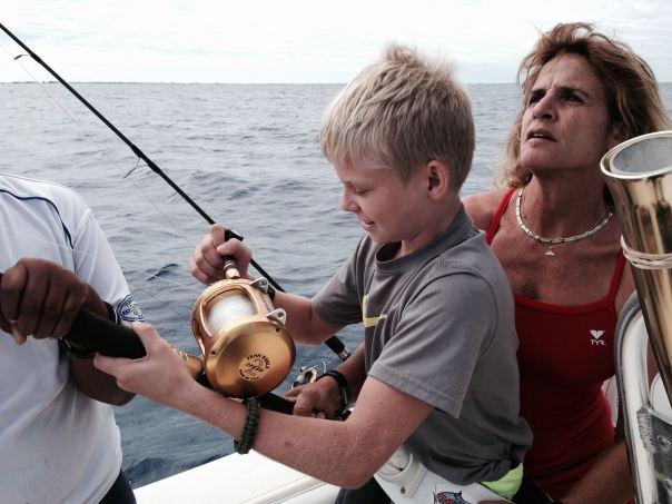 fishing_provoswimschool_isr_turksandcaicos