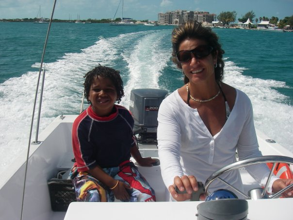 jillzarekboating_2007_provoswimschool_isr_turksandcaicos