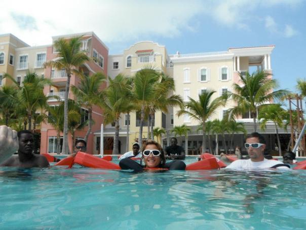lifeguardtraining_provoswimschool_isr_turksandcaicos