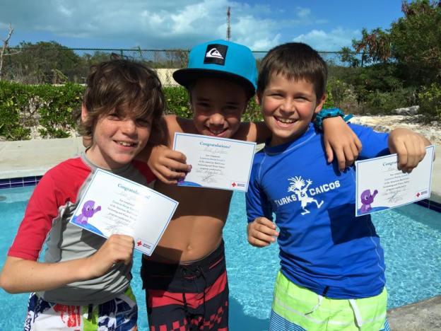 natenickmax_graduation_2015_provoswimschool_isr_turksandcaicos