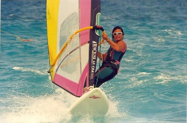 windsurfing_clubmed_1990_jillswann